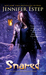 Snared (Elemental Assassin, #16) by Jennifer Estep