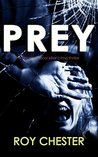 Prey (Dr Hannah Nightingale, #3)