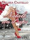 Natale con il capo by Melissa Castello