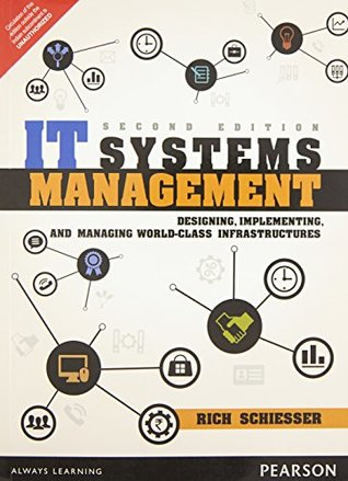 IT Systems Management: Designing