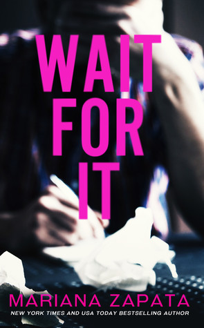 Review | Wait For It by Mariana Zapata
