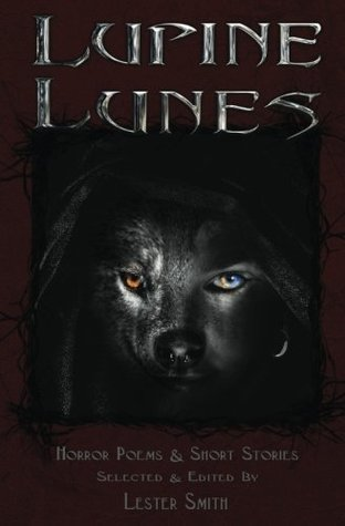 Lupine Lunes