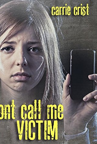 Dont Call Me Victim (ePUB)