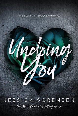 Undoing you