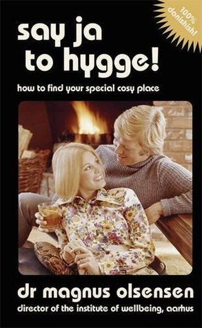 Say Ja to Hygge!
