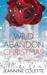 Wild Abandon Christmas (Abandon Colection 3.5)