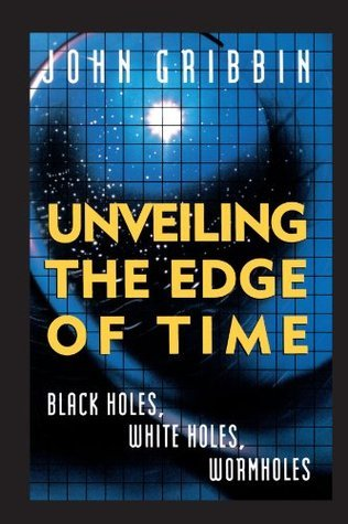 Unveiling The Edge Of Time: Black Holes, White Holes, and Worm Holes