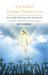 A Journey Toward Perfection by Helen Kamenos