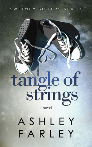 cover Tangle of Strings