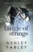 Tangle of Strings (Sweeney Sisters #4)