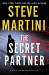 The Secret Partner (Paul Madriani, #15)