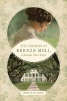 The Promise of Breeze Hill (Natchez Trace, #1)
