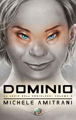 Dominio (Onniologo, #3)