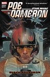 Star Wars: Poe Dameron, Vol. 1: Black Squadron