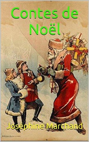 Contes de Noël (annoté)
