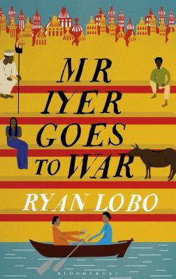 mr-iyer-goes-to-war