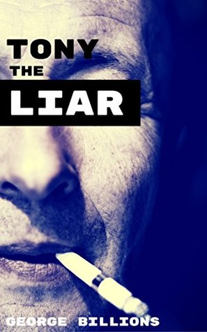 https://www.goodreads.com/book/show/33287718-tony-the-liar