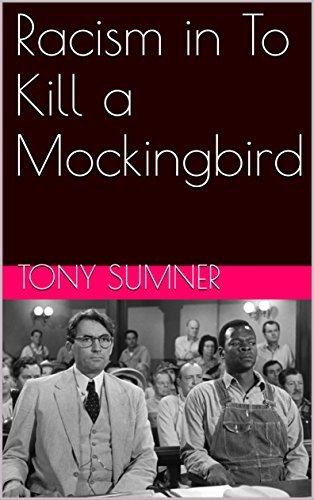 Racism in To Kill a Mockingbird