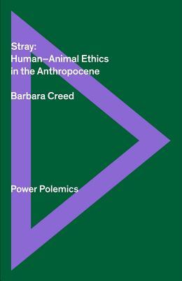 stray-human-animal-ethics-in-the-anthropocene