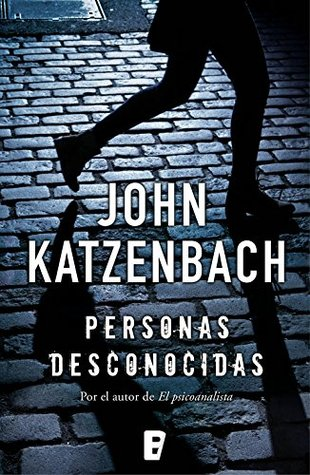 http://bookdreameer.blogspot.com.ar/2016/12/resena-personas-desconocidas-john.html