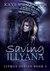 Saving Illyana (Litmus, #3)