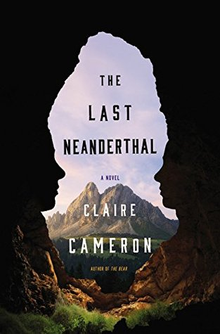 https://www.goodreads.com/book/show/31933990-the-last-neanderthal