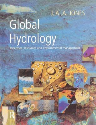 Environmental Hydrology Book