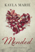 Mended (Sweet Home Dixie # 1)