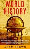 World History: An...