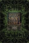 Lovecraft Short S...
