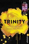 Trinity by Audrey Carlan
