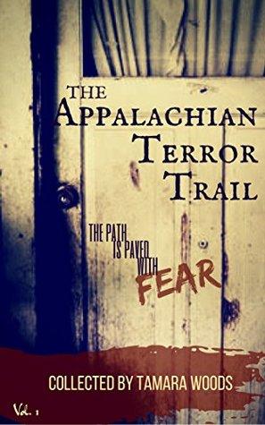 the-appalachian-terror-trail
