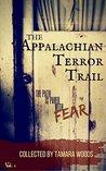 The Appalachian Terror Trail