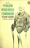 The Penguin Wodehouse Companion