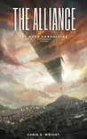 The Alliance (The Evox Chronicles #1)