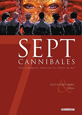 Sept Cannibales