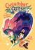 Cucumber Quest: The Doughnut Kingdom (Cucumber Quest, #1)
