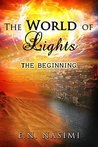 The World of Lights (The Beginning, #1)