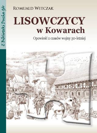 lisowczycy-w-kowarach-opowie-z-czasw-wojny-30-letniej