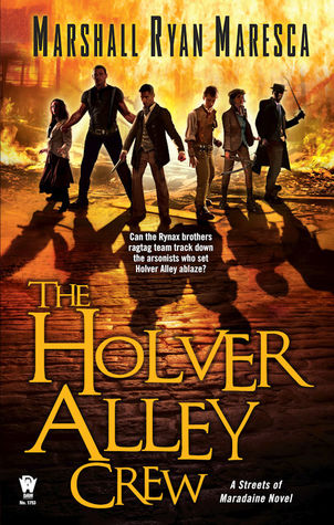 https://www.goodreads.com/book/show/29097931-the-holver-alley-crew?ac=1&from_search=true