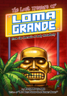 The Lost Treasure of Loma Grande by Richard     Clark