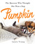 Pumpkin by Laura Young