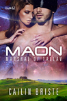 Maon: Marshal of ...