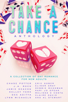 Take A Chance Anthology