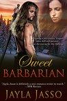 Sweet Barbarian