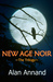 New Age Noir: The Trilogy