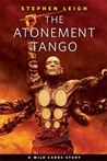 The Atonement Tango cover