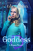 Goddess (Runes, #7)