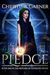 Pledge by Christina Garner
