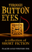 Through Button Eyes by Patrick Witz
